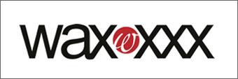 WAX XXX(ワックストリプルエックス)