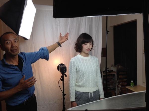 撮影☆福岡女性専用理美容室☆チーフのBlog