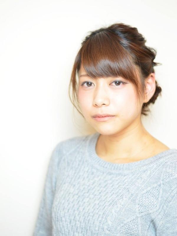2016年成人式☆福岡女性専用理美容室☆チーフのBLOGのサムネイル