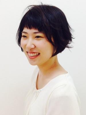 福岡女性専用理美容室☆チーフのblog