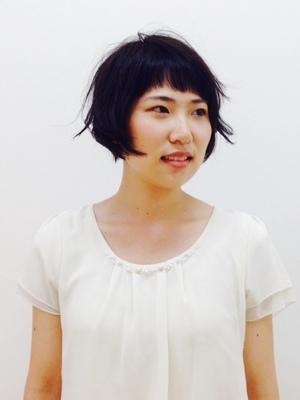 福岡女性専用理美容室☆チーフのblogのサムネイル