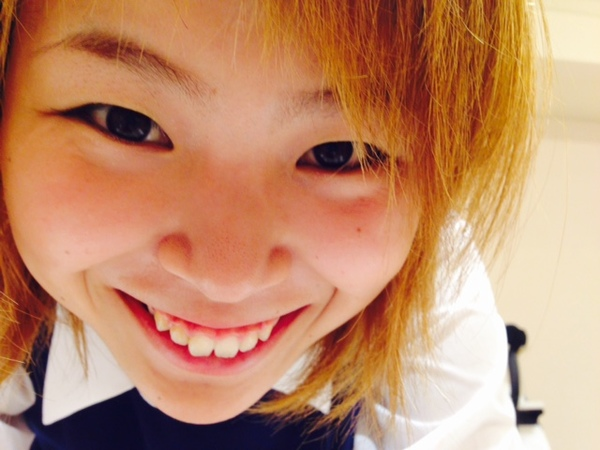 ネイル☆福岡女性専用理美容室☆チーフのblog
