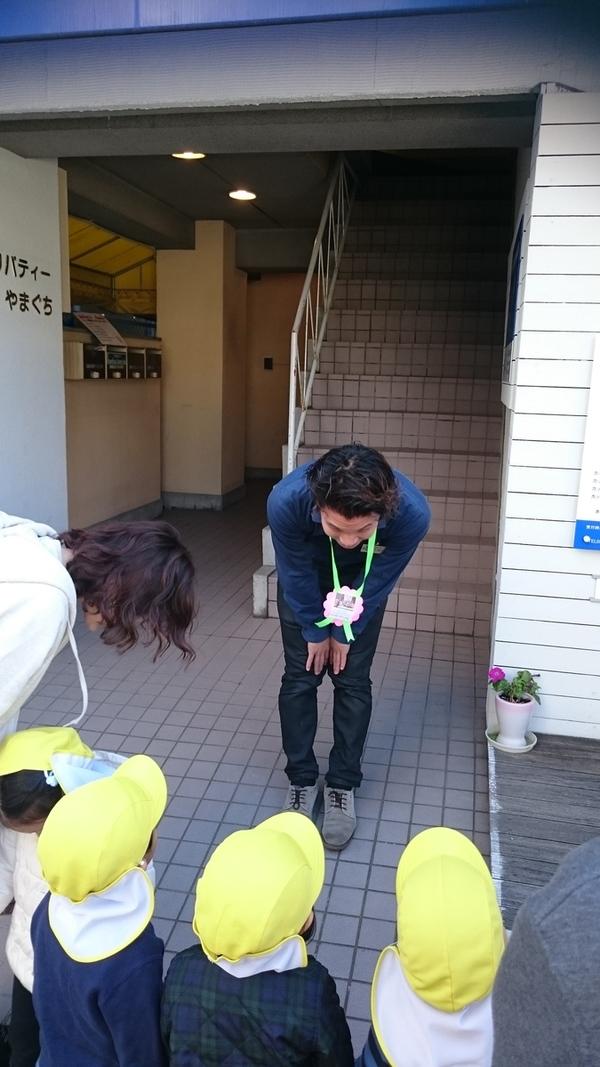 成人式、イベントなどヘアカラーご相談下さい☆ 福岡市 南区 高宮 理容室