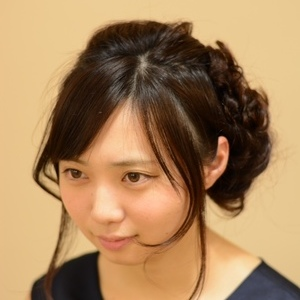 成人式の前撮りは本気で!!☆福岡女性専用理美容室☆チーフのBLOG