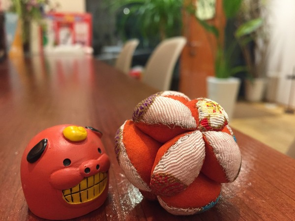 今年最後のご褒美に☆福岡市南区高宮☆女性専用サロン☆リラクゼーション