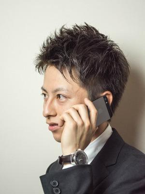 ビジネスクールショート☆のサムネイル