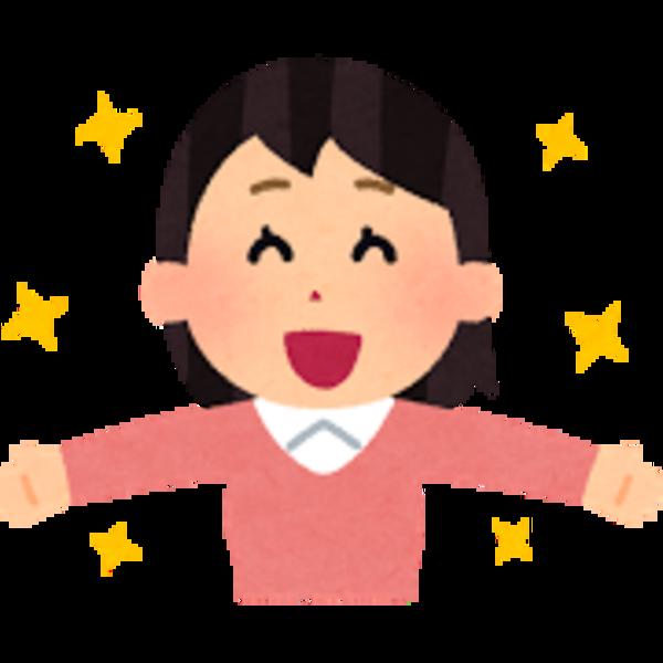 しっかり対策☆福岡市南区高宮 理美容室 ヘア&メイク ヤマグチ トゥシェル