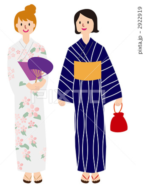 福岡市南区高宮女性専用サロン☆夏のイベントサポートブログ☆