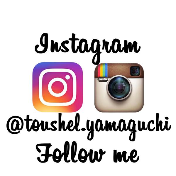 Instagram始めました☆ 福岡市南区高宮の理容室と美容室
