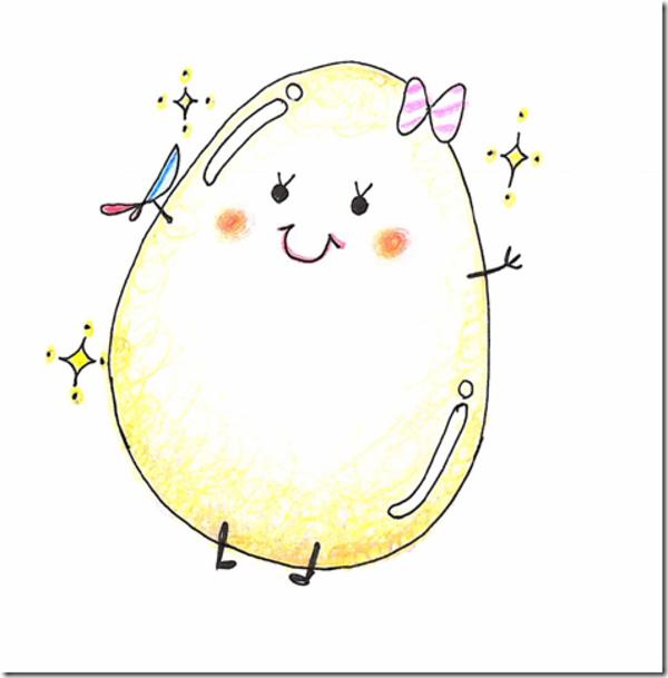プロによるスキンケア&リラックス☆福岡市南区高宮☆女性専用サロン☆レディースシェービング