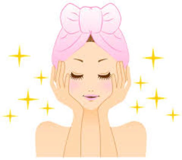 見た目が美しくなるお手入れ方法 高宮女性専用理美容室