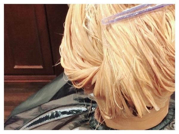 学生キャンペーン☆ 福岡市 高宮 ヘアアンドメイクヤマグチ トゥシェル 男性専用理容室 女性専用理美容室