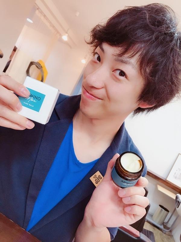 メンズスタイリング 福岡市 高宮 ヘア&メイクヤマグチ トゥシェル☆ 男性専用理容室 女性専用理美容室