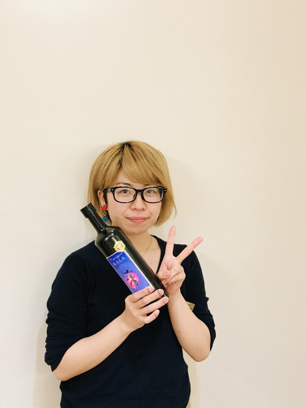 ファスティング5日目☆福岡市南区高宮 理美容室 ヘアアンドメイクヤマグチ エステ ダイエット