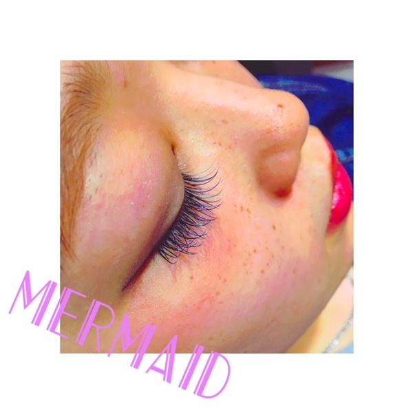 マーメイドアイズ 高宮女性専用理美容室